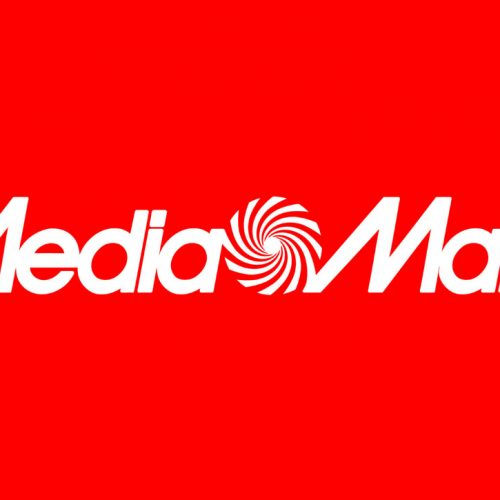 Media Markt Mega Deals Powerbank