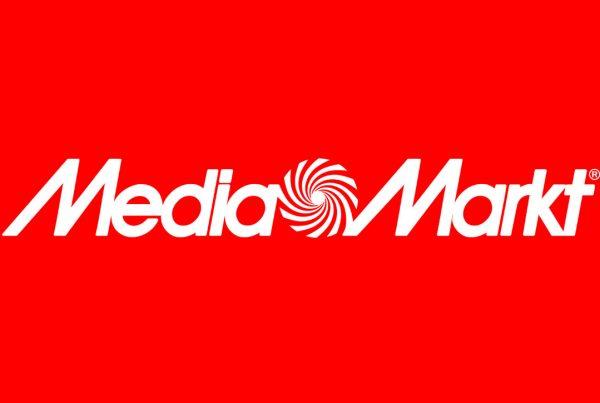 Media Markt Mega Deals Powerbank