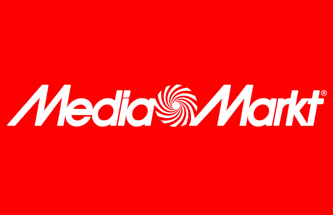 Media Markt Mega Deal – Isy iap 4000