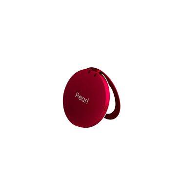 Hyper Pearl 3000 mAh Rood Powerbank goedkoop online kopen en ook nooit meer een lege accu? Bestel hem nu bij CoolBlue