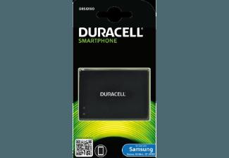 Nooit meer een lege accu met de volgende voordelige powerbank: DURACELL Verwisselbare Accu voor Samsung Galaxy S4 Mini