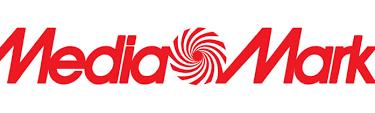 Nooit meer een lege accu met de volgende voordelige powerbank: TREBS Coca Cola powerbank 4000 mAh
