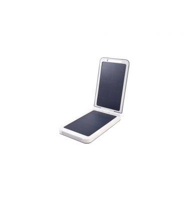 Xtorm (A-Solar) Lava Charger 2 6000 mAh Powerbank goedkoop online kopen en ook nooit meer een lege accu? Bestel hem nu bij CoolBlue