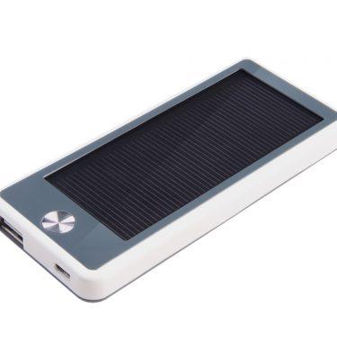 Xtorm (A-Solar) Platinum Mini 2 2000 mAh Powerbank goedkoop online kopen en ook nooit meer een lege accu? Bestel hem nu bij CoolBlue
